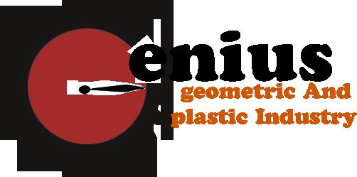 Sempera Logo